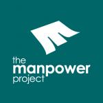 manpowerproject