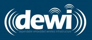 DEWI-Logo-FINAL-RGB-neg