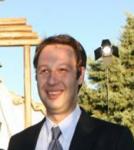 Alex Vakaloudis