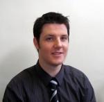 Alan McGibney